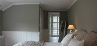 deco chambre taupe et blanc chambre taupe blanc chaios com