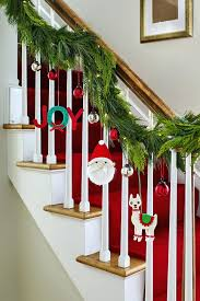 100 House Inside Decoration Christmas House Decorations Inside Ideas Myhexenhausco