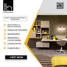 100 Home Interior Website Best Interior Designers In Kottayamkerala