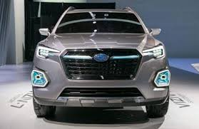 2019 Subaru Pickup Truck Concept Price • Pictures • Otoidn.com 2018 Subaru Pickup Truck Beautiful Ptoshop New Kia Mohave Photo Booth Killer 1967 360 So Small It Fits In A Pickup Car Modification The Support And Push Truck Its Cool 1983 Brat Gl For Sale Near Alsip Illinois 60803 Classics 2019 Subaru Viziv New Cars Buy Impreza Pickup With Added Turbo Takes On Bonkers Restored 1978 Dl Standard Cab 2door 16l Hyundai Wont Confirm Santa Cruz Production Two Years After Concept Scoop Mercedes Could Be Forming Under This Nissan 2017 Outback A Monument To Success On Wheels Groovecar