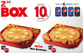 Pizza Hut Coupon Code Denver - Pet Supplies Plus Grooming ... Pizza Hut Voucher Code 2019 Kadena Phils Pizzahutphils Twitter New Printable Coupons 2018 Malaysia Coupon Code Until 30 April 2016 Fundraiser Night Mosher Family Rmhghv Ji Li Crab Promotion Working 2017free Large 75 Off Top 13 Meal Deals For Super Bowl 51 Abc13com Singapore Unlimited Every Thursday 310pm Hot Only 199 Personal Pizzas Deal Hunting Babe Delivery Promotions 2 22 With Free Sides