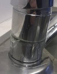 changer mitigeur cuisine fuite sur mitigeur