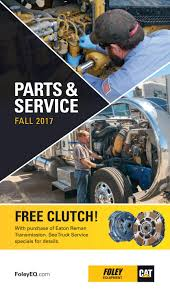 Foley Equipment Parts & Service Specials - Fall 2017 By Foley ... Photos Truck Stuff Wichita Productscustomization Kia Ks New Car Models 2019 20 Sold October 17 Kansas Turnpike Authority Auction Purplew Countryside Motors Chevrolet Buick Hustler Turf Polaris Home Facebook Parts Item Bw9984 August Vehicles And Equ Caterpillar Equipment Dealer For Missouri Inventory Company Heavy Rental Digger Derricks Bucket Trucks Find Duty Parts In Ks Zoautomobiles