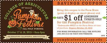 Smashing Pumpkins Tour Merchandise by Pumpkin Festival Cal Poly Pomona