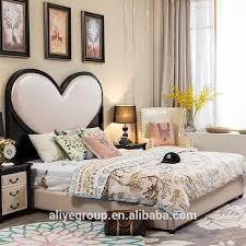 foshan möbel shop angebot nills möbel design schlafzimmer möbel sets buy schlafzimmer möbel sets foshan möbel shop nills möbel design