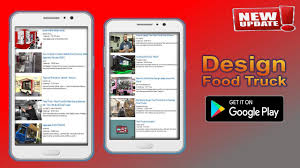 Design Food Truck For Android - APK Download Food Truck Mobile Trucks Builder Apex Specialty Vehicles Building Kitchen Youtube Id Van Fitout Design For Android Apk Download How To Make A Food Cart Get Your Own With Franchise 10step Plan Start Business Build Truck Better Rival Bros Coffee The Only Burger Are You Financially Equipped Run