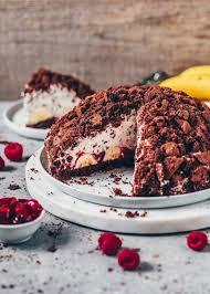 veganer maulwurfkuchen einfach