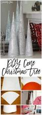 Ceramic Christmas Tree Bulbs At Michaels by Best 25 Christmas Tree Store Ideas Only On Pinterest Felt
