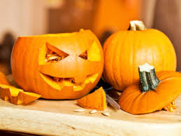 Pumpkin Patch Rochester New York by Save This List 12 Ontario County Activities For Fall