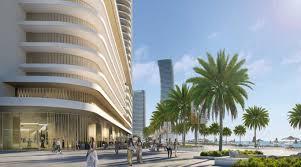100 House For Sale Elie Designer Beachside Life By Emaar