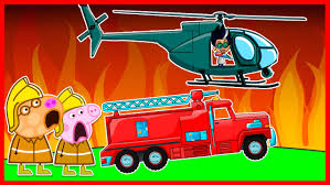 Pepa Pig Fire Truck Vs Helicopter Kids Animation / Monster Truck ... Semi Truck Crashes And Jacknifes Youtube Crazy Truck Crash Amazing Trucks Accident Best Trailer Crash Police Chases 4 Beamng Drive Lorry Aberdeen Heavy Recovery Test 2017 Pickup Colorado Tacoma Frontier Big Rig Us 97 Wa 14 Viralhog Euro Simulator 2 Scania Damage 100 Monster Jam 2012 Tampa Compilation 720p Video Into Walmart Store Videos For Kids Hot Wheels Monster Jam Toys Survivor Speaks Out About Semitruck Accident Volving Bus Of Pig Road Repair Vehicles Episode 140