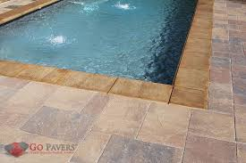 16 best lounging with pool deck pavers images on paver