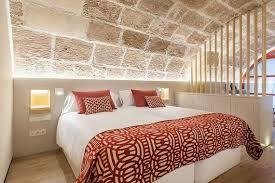 fil suites aparthotel palma de mallorca fincahotels