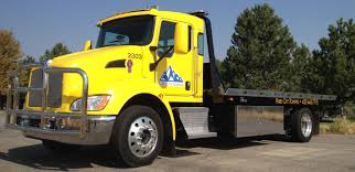 IN THE SHOP AT WASATCH TRUCK EQUIPMENT Trucks For Sale Northwest Flattanks Choteau Montana 2017 Reitnouer 53 Alinum Flatbed Tool Boxes Flatbed Trailer Napa Rock Roll Tool Truck Coming Today Enid Okla August 25 Preowned Cars Suvs For Sale Southey Motors Ltd Used Home Cornwell Page Isuzu Box Van Truck For Sale 1311 1958 Ford With Boxes Atx Car Pictures Real 12 Custom Mowing Trailer Dual Ramps Trimmblower Snap On Step Van Rv Cversion E193 Youtube New Nissan Cabstar Arb Chipper Box Tippers At
