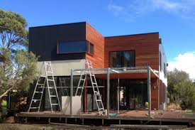 100 Container Box Houses Conex Homes Bestofhousenet 15125