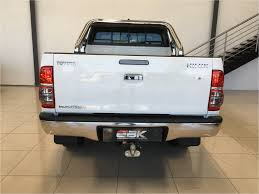 Best Lease Deals On Pickup Trucks Elegant 20 Inspirational 2018 ... Find The Best Deal On New And Used Pickup Trucks In Toronto Is It Better To Lease Or Buy That Fullsize Pickup Truck Hulqcom Best Car Lease Deals Canada 2018 Bright Stars Coupons New Nissan Frontier Finance Offers Woburn Ma Dodge Deals First Drive Car Models Chevrolet Near Ann Arbor Mi A Chevy Silverado Near Jackson Grass Lake Great Ford With Us Labor Day Sale 2016 Cars Trucks Suvs