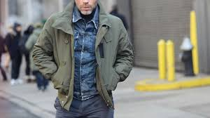 how to conquer military style a gentleman u0027s guide the journal