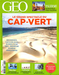 Géo N° 479 Abonnement Géo Abonnement Magazine Par Toutabocom