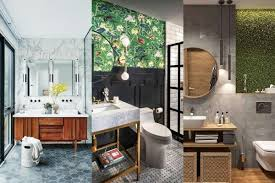 Bathroom Trends 2021 We Our Home Inspired By 10 Bathroom Trends In 2021 You Re Going To Want To Try