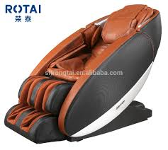 Inada Massage Chairs Uk by Massage Chair Spare Parts Massage Chair Spare Parts Suppliers And