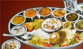 cuisines of food in katni traditional cuisines of katni beverages in katni