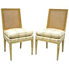 French Cane Back Chairs Dining For Sale – Fishmag Set Of Four Ethan Allen Cane Back Ding Chairs Ebth Chair Fniture Outlet Atlanta Fair Eastgate Row Spokane Room French Provincial Cane Back Ding Chairs Thomasville Room Ideas Eight Mid Century Modern S8 Milo Baughman New Fabric Chrome Pair Vintage French Country Arm 2 Ideas On For Sale Au Uk Pwick Antiques English And Montgomery Alabama Fishmag
