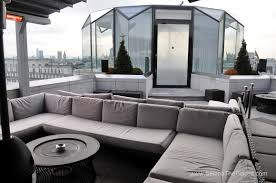 Oh, The Places We Will Go!: ME London The 10 Best Rooftop Bars In The World Photos Cond Nast Traveler This Is Now On Our Must See List Come Visit Ours Soon Too Gale Ldons Best Rooftop Bars With Dazzling Views Time Out Ldon Radio Bar Galuxsee World We Are Ldoning Me Drinks A View La Petite Aussie Celebrate Holidays Opulent Style And 25 Lounge Ideas Pinterest Hotel Tag Roof Top Bar Ldon A Brunch With View At Luxurious Magazine