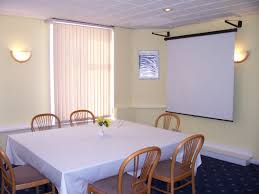 Meeting Rooms at fort Inn Birmingham fort Inn Birmingham