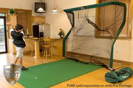 Awesome Sports Nets For Backyard - Backyard Ideas Golf Cages Practice Nets And Impact Panels Indoor Outdoor Net X10 Driving Traing Aid Black Baffle W Golf Range Wonderful Best 25 Practice Net Ideas On Pinterest Super Size By Links Choice Youtube Course Netting Images With Terrific Frame Corner Kit Build Your Own Cage Diy Vermont Custom Backyard Sports Image On Remarkable Reviews Buying Guide 2017 Pro Package The Return Amazing At Home The Rangegolf Real Feel Mats Amazoncom Izzo Giant Hitting
