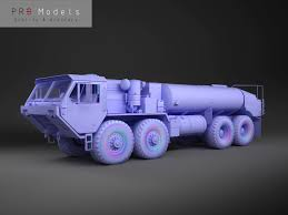 Hemtt M978 Oshkosh Military Fuel Truck 3D Asset | CGTrader M1070 Okosh Marltrax Equipment Supply Twh 150 Hemtt M985 A2 Us Heavy Expanded Mobility Tactical Hemtt M978 Military Fuel Truck 3d Asset Cgtrader Looks At Safety On Jackson Street 1917 The Dawn Of The Legacy Defense Delivers 25000th Fmtv To Army Defpost Kosh Striker 4500 Airport 3d Model Amazoncom Crash Fire Diecast 164 Model Amercom Gb This 1994 Dump Seats Six Can Haul Build 698 Additional Fmtvs For