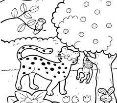 Beautiful Bible Coloring Book 86 For Your Download Pages With A Part Of 15 Gallery