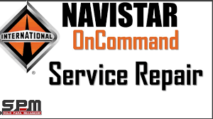 Navistar Oncommand International Truck - YouTube Home Ms Judis Food Truck Intertional Cravings Llc Navistar Gets Big Investment From Volkswagen Which Takes 166 179082 Turbocharger S300 Intertional Truck Dt408p D T466 E Trucks Logo Vector 74401 Trendnet Ethnic At The Festival Global Engagement 84933 Movieweb Oncommand Youtube Truck 3d Logo Animation Challenge Png Transparent Svg Logos Download Makes Bendix Air Disc Brakes Standard On Lt Series