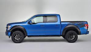 FORD F150 ROUSH | Pch Ford F150 | Pinterest The 2018 Roush F150 Sc Is A Perfectly Brash 650horsepower Pickup Roush Cleantech Enters Electric Vehicle Market With The Ford F650 Rumbles Into Super Duty Truck With Jacked F250 Performance Archives Fast Lane Used 2016 F350sd For Sale At Vin 1ft8w3bt1gea97023 The Ranger Is Still A Ford But Better Driven Stage 1 Mustang Beechmont 2014 1ftfw19efc10709 Review Vs Raptor Most Badass Out There Youtube F 150
