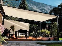 Patio Sun Shades Free line Home Decor projectnimb