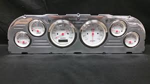 1960 1961 1962 1963 Chevy Truck 6 Gauge Dash Cluster White - $320.00 ... 1969 Chevrolet C10 Types Of 1963 Chevy Truck For Sale Models Horn Wiring Diagram Chteazercom Ideas C20 Flatbed Pickup Customer Showcase Pony Parts Plus 63 Dash Speaker Mount Classic Talk Craigslist 2019 20 New Car Release Date Filephotographed By David Adam Kess Truck Bedjpg Long Wheelbase Chevy Youtube S Auto Body Of Clarence Inc
