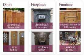 Furniture Stripping Tanks by Guildford Door Stripping Fireplace Stripping Furniture