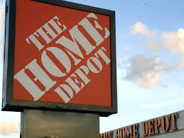 100 Renting A Truck From Home Depot Grove City Ohio Rental Grove City Ohio