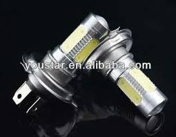 integrated h4 led car bulbs car h7 led headlight bulbs car led