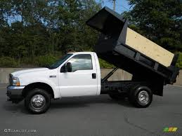 100 Used F350 Dump Truck For Sale D 4x4 Diesel Khosh