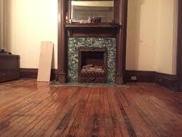 Just Cabinets Scranton Pa by 821 S 9th Ave For Rent Scranton Pa Trulia