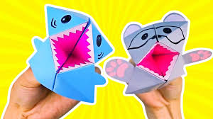 76 Most Wonderful Paper Crafts For Kids Fun Art Activities Craft Ideas Toddlers Creative Vision