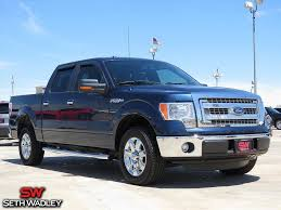 Used 2014 Ford F-150 XLT RWD Truck For Sale Perry OK - PF0109 2014 Chevygmc Silverado Sierra 1500 Truck Single Turbo System My Old Denali And My Current 2017 I Love Chevrolet Sema Concepts Strong On Persalization The Intertional Prostar With Allison Tc10 Transmission News Motor Trend Of The Year Contender Toyota Tundra Best Used Fullsize Pickup Trucks From Carfax Sleeper Semi For Sale 392584 Ford E350 Enclosed Service Utility Truck For Sale 11138 Suvs Towing Hauling Ford F150 Fx2 Tremor Wnavigation At Saw Mill Auto Toprated Initial Quality Jd Power Sisu Polar Timber 3d Model Hum3d