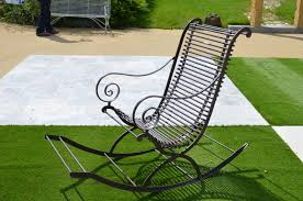 Metal Rocking Bench Black Metal Rocking Bench 30 Inch Teak Shower Bench 1960s Rocking Chair In Red Plastic Strings On Black Metal Frame Wicker Grey At Home Details About Lawn Rocker Patio Fniture Garden Front Porch Outdoor Fleur Chairs Coffee Table Mesh Rare Salterini Radar Wrought Iron Scrollwork Design Decorative Deck Monceau Chair For Outdoor Living Space Staton Amazonin Kitchen Amazoncom Mygift Dark Brown Woven Metal Patio Rocking Chairs Carinsuncerateszipco Hampton Bay Wood