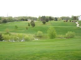 Pumpkin Ridge Golf Tournament by Lake Ridge Weekly Newsletter Aug 7 2017 Lake Ridge Golf Course