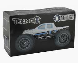 MT410 1/10 Electric 4x4 Pro Monster Truck Kit By Tekno RC [TKR5603 ... Best Choice Products Kids Offroad Monster Truck Toy Rc Remote Distianert Wjl00028 112 4wd Electric Amphibious Car 24ghz 12km Gptoys S602 High Speed 116 Scale 24 Ghz 2wd Traxxas Stampede 110 Silver Cars Trucks Off Road Rc Toys 24g Radio Control Jeep Rirder 5 Rtr Bibsetcom Madness 15 Crush Big Squid And Amazoncom New Bright 61030g 96v Jam Grave Digger 27mhz Police Swat Rampage Mt V3 Gas Wltoys 18402 118 4243 Free Shipping Alloy Rock C End 9242018 529 Pm