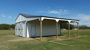 24x30x12 With 16x30 Lean Too Cover - Pole Barn Buildings B01 340x128 Barn Wleanto Midwest Steel Carports Horse Shelter Plans Shed Pinterest Shelter Barns 42x26 Garage Lean To Building By Leanto Style Dry Creek Mini Inc Leanto J N Structures With Leanto Builders Tos Keystone Supplier Of Equine Sheds Door Hdware Pole And Pictures Farm Home Llc Our 24x 24 One Story Post Beam Barn Loft Open Jn All American Whosalers Tack Room