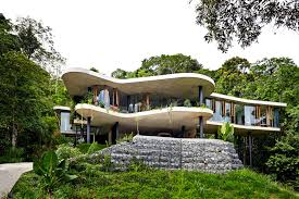 Low-impact Planchonella House Meanders Through Queensland's Lush ... Welcome To Easyway Building Brokers Queenslands Best Custom Nevada 140 New Home Design By Burbank Queensland Small Beach House Designs Victoria All About House Design Upstairs Living Home Designs Queensland Design Tallavera Two Storey Luxury Mcdonald Jones Homes Vanity Queenslander Modern Plans Are Simple And Fxible Queenslander Chris Clout 902208jpg Australian Aloinfo Aloinfo Hudson 319 Hamilton 266 Metro In Roma Gj Gardner