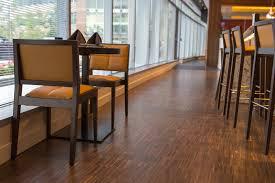 Doug Fir Flooring Denver by Edge Grain Products Kaswell