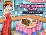 jeux de cuisines gratuits jeux de cuisine gratuits avec jeux com