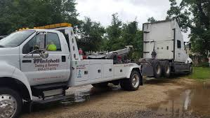 Tow Truck Pensacola Tow Truck Names Honda Ridgeline In Pensacola Fl 1998 Gmc C6500 5003794560 Cmialucktradercom New And Used Trucks For Sale On Bradenton Towing Service Company Parts Whites Wrecker Panama City Beach Home Facebook Tims Heavy Duty Towingtruck Action Tampa Yahoo Local Search Results
